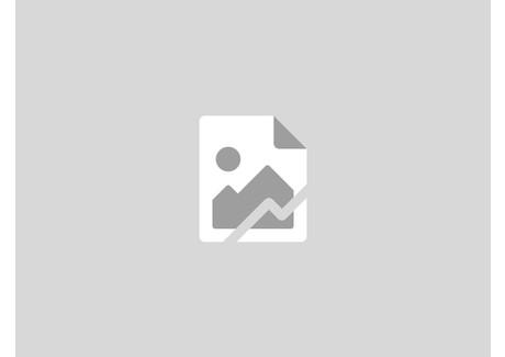 Mieszkanie do wynajęcia <span>Hiszpania, Costa Natura, N-340, 203, 29693 Estepona, Málaga, Spain</span> 1