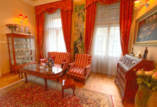Mieszkanie na sprzedaż, Węgry Budapest, 233 m²