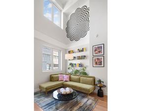 Mieszkanie na sprzedaż, Usa Queens, 100 m²