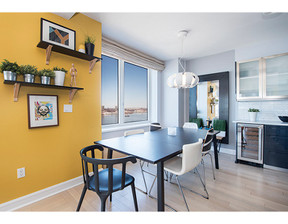 Mieszkanie do wynajęcia, USA Nowy Jork, 171 m²
