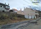 Działka do wynajęcia, Portugalia Santa Iria De Azoia, São João Da Talha E Bobadela, 407 m² | Morizon.pl | 4823 nr4