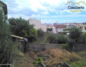 Działka do wynajęcia, Portugalia Santa Iria De Azoia, São João Da Talha E Bobadela, 407 m²