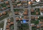 Działka do wynajęcia, Portugalia Santa Iria De Azoia, São João Da Talha E Bobadela, 407 m² | Morizon.pl | 4823 nr6