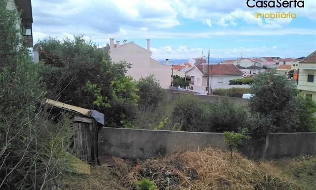 Działka do wynajęcia <span>Portugalia, Santa Iria De Azoia, São João Da Talha E Bobadela, Lisboa</span>