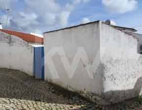 Działka na sprzedaż, Portugalia Budens, 35 m²