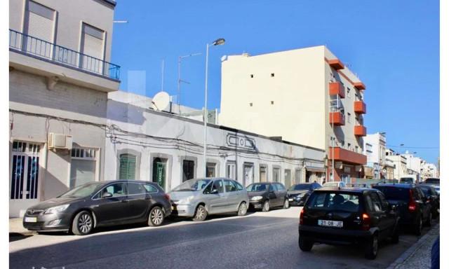 Działka na sprzedaż <span>Portugalia, Olhao, Faro</span>