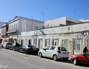 Działka na sprzedaż, Portugalia Olhao, 55 m²