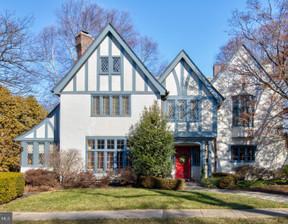 Dom na sprzedaż, Usa Drexel Hill, 362 m²