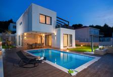 Dom na sprzedaż, Chorwacja Trogir - Čiovo, 250 m²