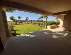 Mieszkanie na sprzedaż, Maroko Marrakech, 158 m²