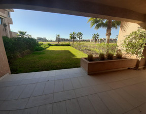 Mieszkanie na sprzedaż, Maroko Marrakech, 167 m²