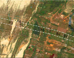 Działka na sprzedaż, Brazylia Paracuru, 990000 m²