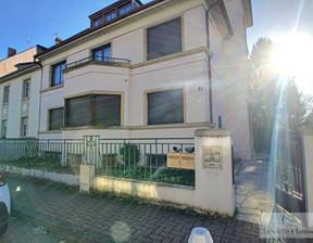 Mieszkanie do wynajęcia, Francja Strasbourg, 99 m²