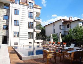 Komercyjne na sprzedaż, Bułgaria Бургас/burgas, 1112 m²