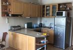 Morizon WP ogłoszenia | Mieszkanie na sprzedaż, 83 m² | 9818
