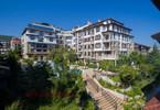 Morizon WP ogłoszenia | Mieszkanie na sprzedaż, 49 m² | 3889