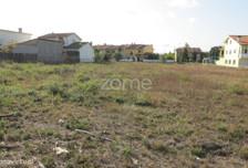 Działka na sprzedaż, Portugalia Mealhada, Ventosa Do Bairro E Antes, 2620 m²