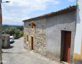 Dom na sprzedaż, Portugalia Fratel, 210 m²