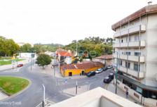 Mieszkanie do wynajęcia, Portugalia Leiria, Pousos, Barreira E Cortes, 95 m²