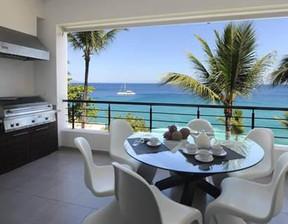 Mieszkanie na sprzedaż, Dominikana Sosua, 230 m²