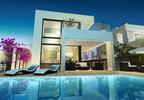 Dom na sprzedaż, Hiszpania Alicante, 245 m² | Morizon.pl | 7855 nr2