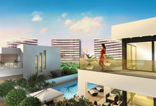 Dom na sprzedaż, Hiszpania Alicante, 241 m²
