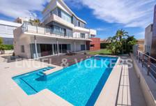 Dom na sprzedaż, Hiszpania Alicante, 900 m²
