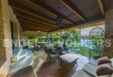 Dom na sprzedaż, Hiszpania Alicante, 350 m²