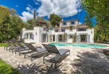 Dom do wynajęcia, Francja La Colle-Sur-Loup, 217 m²
