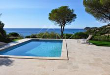 Dom do wynajęcia, Francja Ramatuelle, 160 m²