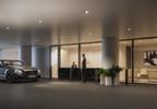 Mieszkanie do wynajęcia, Usa Manhattan, 78 m² | Morizon.pl | 3933 nr20