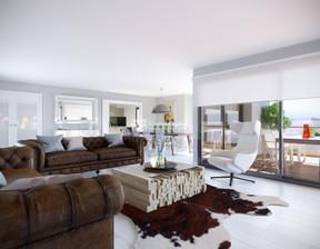 Mieszkanie na sprzedaż, Hiszpania Esplugues De Llobregat, 130 m²