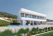 Dom na sprzedaż, Hiszpania Alicante, 421 m²