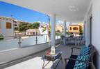 Dom na sprzedaż, Hiszpania Alicante, 330 m² | Morizon.pl | 5432 nr3