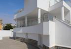 Dom na sprzedaż, Hiszpania Alicante, 330 m² | Morizon.pl | 5432 nr2