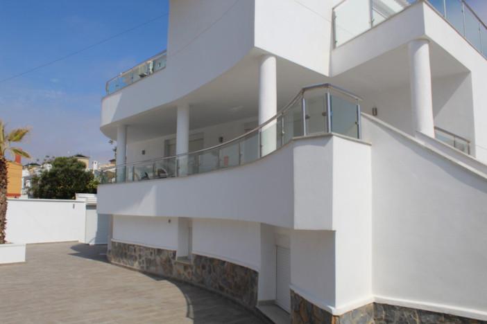 Dom na sprzedaż, Hiszpania Alicante, 330 m² | Morizon.pl | 5432