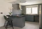 Dom na sprzedaż, Hiszpania Alicante, 330 m² | Morizon.pl | 5432 nr12