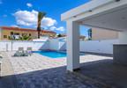 Dom na sprzedaż, Hiszpania Alicante, 330 m² | Morizon.pl | 5432 nr6
