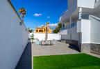 Dom na sprzedaż, Hiszpania Alicante, 330 m² | Morizon.pl | 5432 nr8