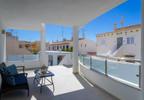 Dom na sprzedaż, Hiszpania Alicante, 330 m² | Morizon.pl | 5432 nr4
