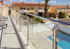 Dom na sprzedaż, Hiszpania Alicante, 330 m² | Morizon.pl | 5432 nr13