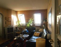 Morizon WP ogłoszenia | Mieszkanie na sprzedaż, 78 m² | 2592