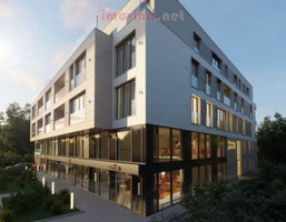 Morizon WP ogłoszenia | Mieszkanie na sprzedaż, 205 m² | 2503