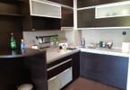 Morizon WP ogłoszenia | Mieszkanie na sprzedaż, 44 m² | 0369