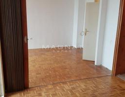 Morizon WP ogłoszenia | Mieszkanie na sprzedaż, 55 m² | 8592