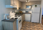 Mieszkanie do wynajęcia, Kanada Montréal, 56 m² | Morizon.pl | 6903 nr9