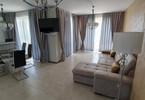 Morizon WP ogłoszenia | Mieszkanie na sprzedaż, 148 m² | 3498