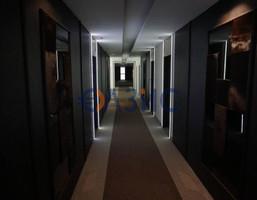 Morizon WP ogłoszenia | Mieszkanie na sprzedaż, 98 m² | 3463