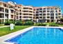 Morizon WP ogłoszenia   Mieszkanie na sprzedaż, 92 m²   3603