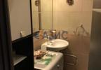 Mieszkanie na sprzedaż, Bułgaria Бургас/burgas, 60 m²   Morizon.pl   7779 nr15